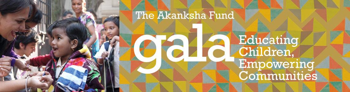 Third Annual Gala