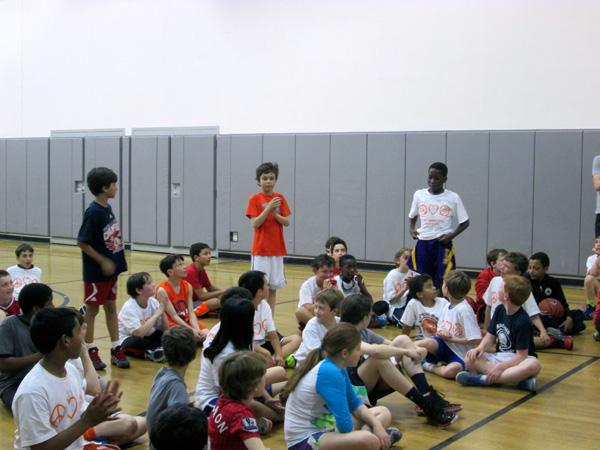 basketball-fundraiser2