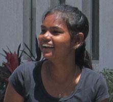 neha-sahani